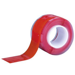 Silikonová univerzální páska 2,5 cm x 3 m