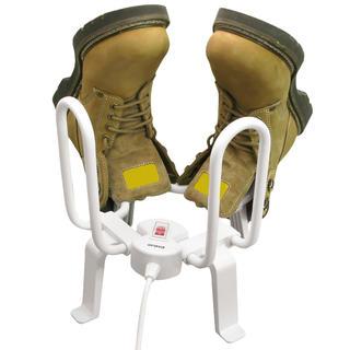 Elektrický vysoušeč obuvi Orava SW 471
