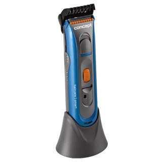 Concept Zastřihávač vlasů a vousů ZA-7010