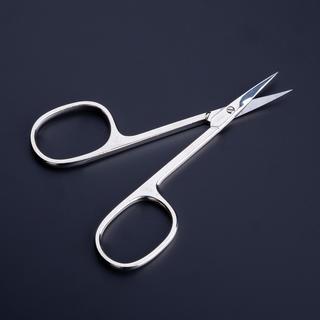 Nůžky na záděrky SOLINGEN rovné