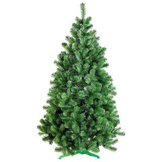 Umělý vánoční stromek LENA, výška 150 cm