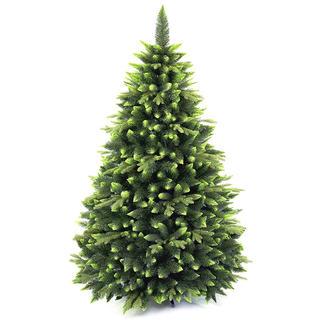 Umělý vánoční stromek KLAUS