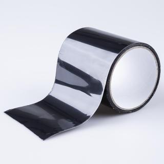 Univerzální zátěžová páska na opravy MAXI TAPE