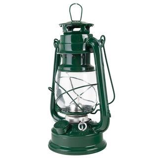 Petrolejová lampa 25 cm