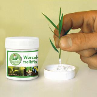 Stimulátor růstu kořenů 30 g