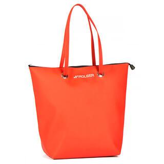 Nákupní taška Bag S Bag oranžová