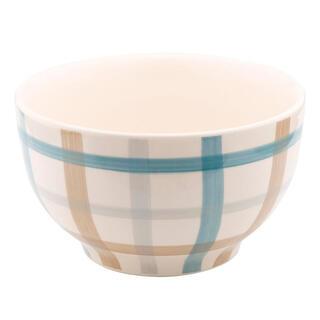 Porcelánová miska PARILLA modrá