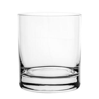 Sada sklenic na whisky 220 ml 6 ks