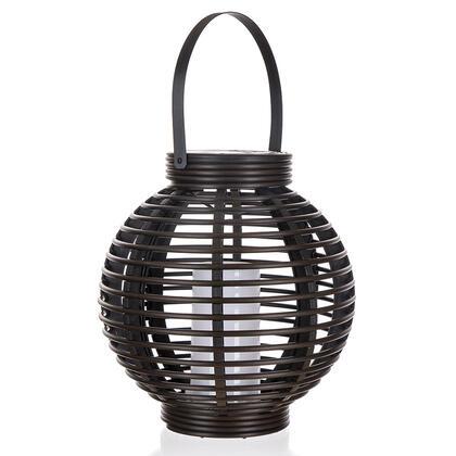 Lampa solární BALL