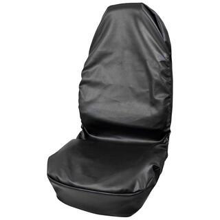 Ochranný potah sedadla WORKSHOP