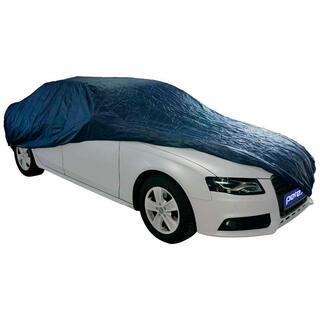 Plachta na auto z nylonu