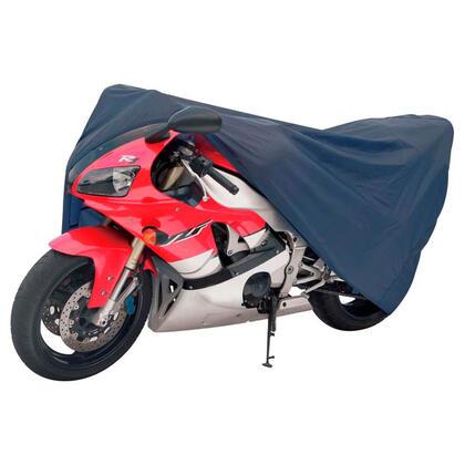 Plachta na motocykl z nylonu