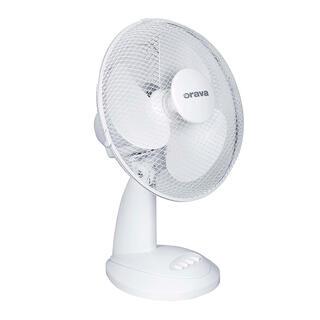 Stolní ventilátor 30 cm Orava SF-13 small