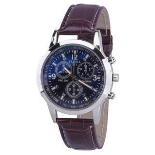 Pánské hodinky YAZOLE