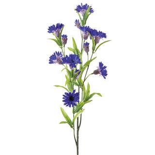 Umělá rostlina CHRPA v. 60 cm