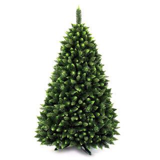 Umělý vánoční stromek ALICE