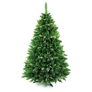 Umělý vánoční stromek DEBBIE