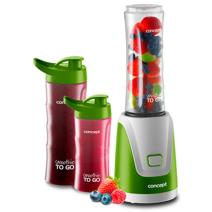 Smoothie maker Concept  SM 3365