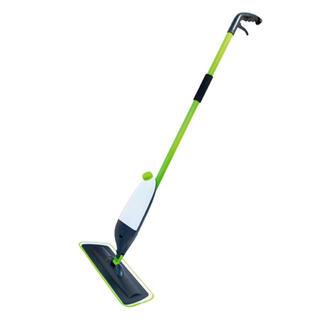 Mop na podlahu s rozprašovačem YORK