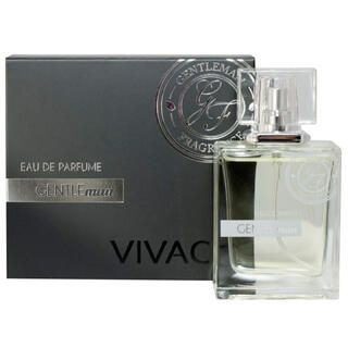 Parfém pro muže GENTLEMAN 50 ml