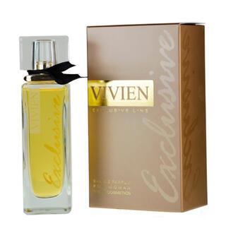 Dámský parfém LOVE ME! 50 ml