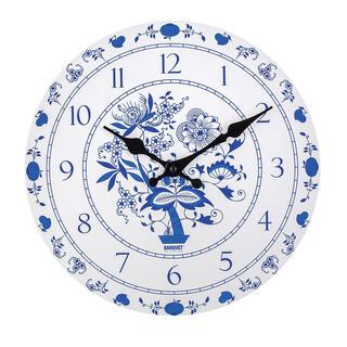 Nástěnné hodiny ONION