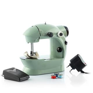 Mini šicí stroj