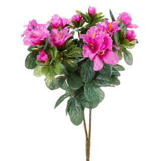 Kytice AZALKA růžová
