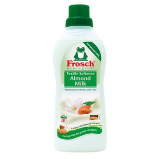 FROSCH EKO Aviváž Mandlové mléko 750 ml