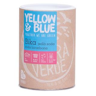 Tierra Verde Bika jedlá soda
