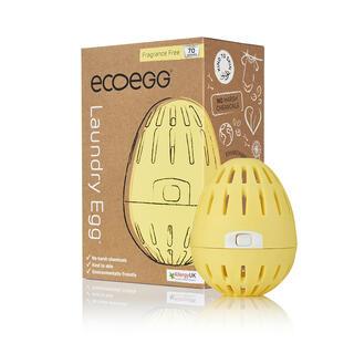 Prací vajíčko Ecoegg 70 praní, bez vůně