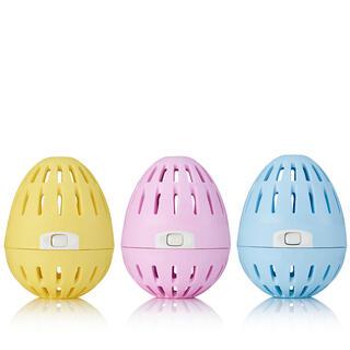 Prací vajíčko Ecoegg 70 praní