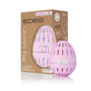 Prací vajíčko Ecoegg 70 praní, aroma jarní květy