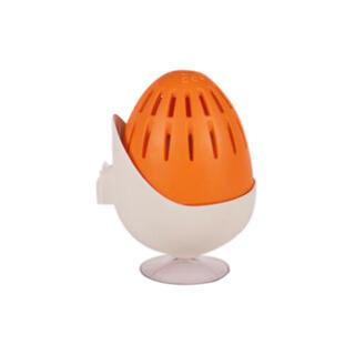 Držák na prací vajíčko Ecoegg