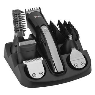 Zastřihovač vlasů a vousů Z6V1