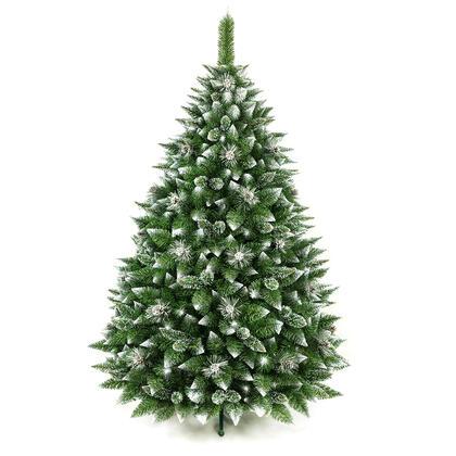 Umělý vánoční stromek Lemmy