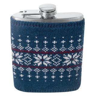 Placatka vánoční svetr