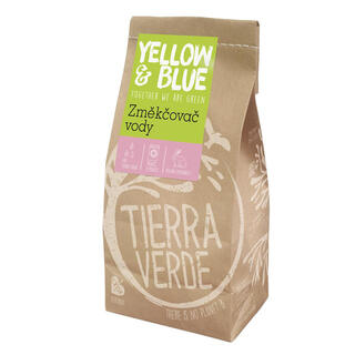 Tierra Verde změkčovač vody, 850 g