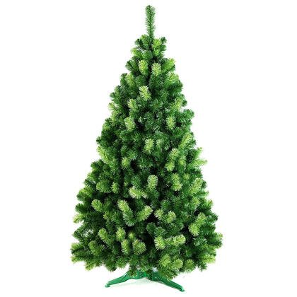 Umělý vánoční stromek DARIA