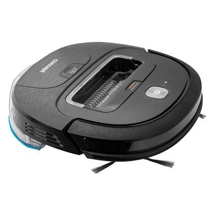 Robotický vysavač s mopem RoboCross Space Aqua