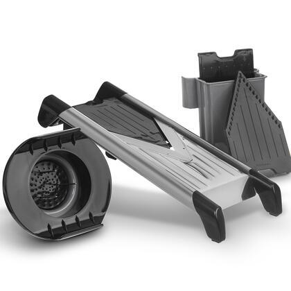 Univerzální kráječ/struhadlo SHARP