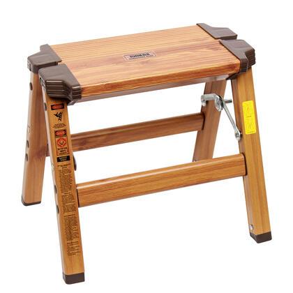 Hliníková skládací stolička