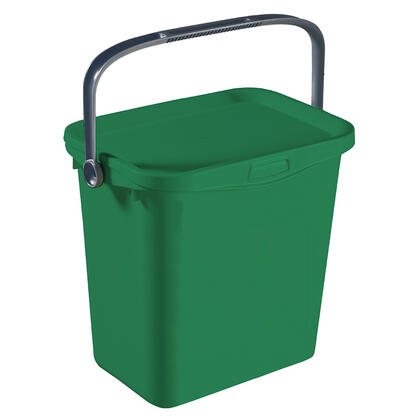 Multibox BIO zelený