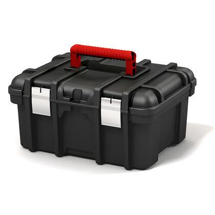Box na nářadí 16 palců