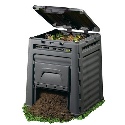 Eko kompostér L 320 l