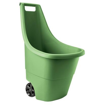 Zahradní vozík EASY GO BREEZE 50 l