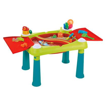 Dětský kreativní stolek