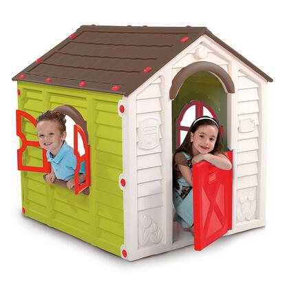 Dětský domek RANCHO