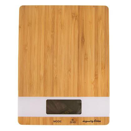 Kuchyňská váha digitální