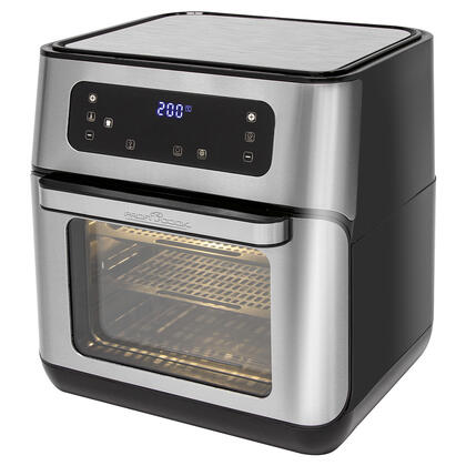Horkovzdušná fritéza ProfiCook FR 1200 H
